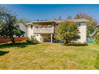"""Photo 29: 18372 58B Avenue in Surrey: Cloverdale BC House for sale in """"Cloverdale"""" (Cloverdale)  : MLS®# R2493461"""