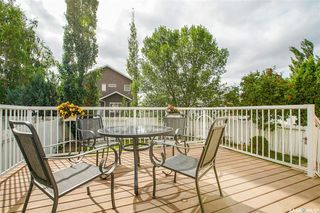 Photo 4: 414 Budz Crescent in Saskatoon: Arbor Creek Residential for sale : MLS®# SK826080