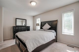 Photo 14: 414 Budz Crescent in Saskatoon: Arbor Creek Residential for sale : MLS®# SK826080