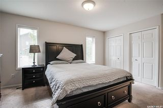 Photo 13: 414 Budz Crescent in Saskatoon: Arbor Creek Residential for sale : MLS®# SK826080