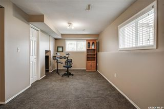 Photo 22: 414 Budz Crescent in Saskatoon: Arbor Creek Residential for sale : MLS®# SK826080