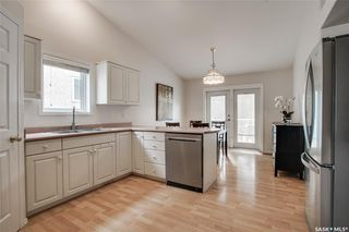 Photo 9: 414 Budz Crescent in Saskatoon: Arbor Creek Residential for sale : MLS®# SK826080