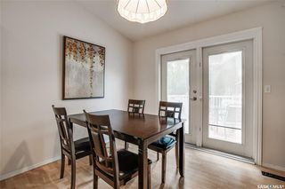 Photo 10: 414 Budz Crescent in Saskatoon: Arbor Creek Residential for sale : MLS®# SK826080
