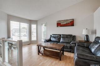 Photo 6: 414 Budz Crescent in Saskatoon: Arbor Creek Residential for sale : MLS®# SK826080