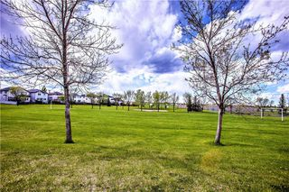 Photo 47: 164 CHAPARRAL Common SE in Calgary: Chaparral Detached for sale : MLS®# A1031677