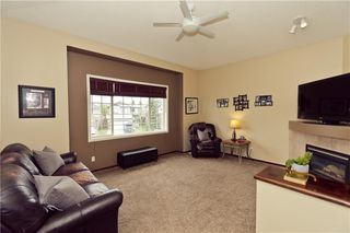 Photo 31: 164 CHAPARRAL Common SE in Calgary: Chaparral Detached for sale : MLS®# A1031677