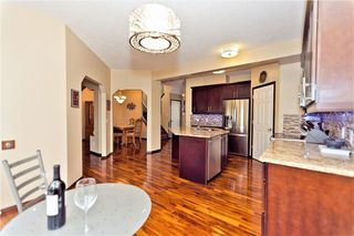Photo 4: 164 CHAPARRAL Common SE in Calgary: Chaparral Detached for sale : MLS®# A1031677