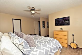 Photo 15: 164 CHAPARRAL Common SE in Calgary: Chaparral Detached for sale : MLS®# A1031677