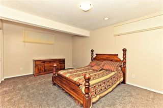 Photo 39: 164 CHAPARRAL Common SE in Calgary: Chaparral Detached for sale : MLS®# A1031677