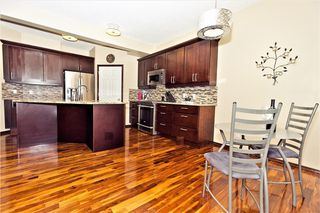 Photo 3: 164 CHAPARRAL Common SE in Calgary: Chaparral Detached for sale : MLS®# A1031677