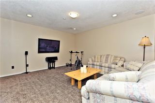 Photo 37: 164 CHAPARRAL Common SE in Calgary: Chaparral Detached for sale : MLS®# A1031677