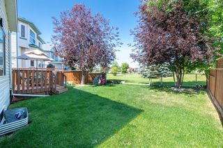Photo 49: 164 CHAPARRAL Common SE in Calgary: Chaparral Detached for sale : MLS®# A1031677