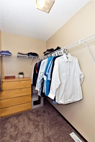 Photo 17: 164 CHAPARRAL Common SE in Calgary: Chaparral Detached for sale : MLS®# A1031677