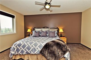 Photo 13: 164 CHAPARRAL Common SE in Calgary: Chaparral Detached for sale : MLS®# A1031677