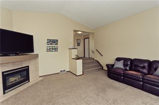 Photo 34: 164 CHAPARRAL Common SE in Calgary: Chaparral Detached for sale : MLS®# A1031677