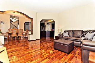 Photo 9: 164 CHAPARRAL Common SE in Calgary: Chaparral Detached for sale : MLS®# A1031677