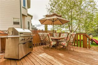 Photo 43: 164 CHAPARRAL Common SE in Calgary: Chaparral Detached for sale : MLS®# A1031677