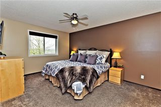 Photo 12: 164 CHAPARRAL Common SE in Calgary: Chaparral Detached for sale : MLS®# A1031677