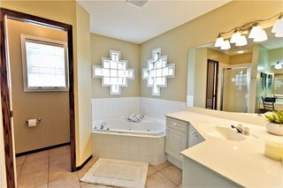 Photo 21: 164 CHAPARRAL Common SE in Calgary: Chaparral Detached for sale : MLS®# A1031677