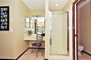 Photo 23: 164 CHAPARRAL Common SE in Calgary: Chaparral Detached for sale : MLS®# A1031677