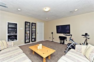 Photo 38: 164 CHAPARRAL Common SE in Calgary: Chaparral Detached for sale : MLS®# A1031677