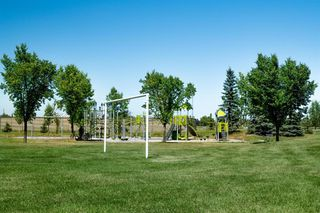 Photo 50: 164 CHAPARRAL Common SE in Calgary: Chaparral Detached for sale : MLS®# A1031677