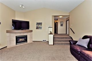 Photo 33: 164 CHAPARRAL Common SE in Calgary: Chaparral Detached for sale : MLS®# A1031677