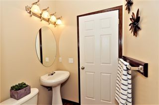 Photo 41: 164 CHAPARRAL Common SE in Calgary: Chaparral Detached for sale : MLS®# A1031677
