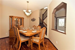 Photo 11: 164 CHAPARRAL Common SE in Calgary: Chaparral Detached for sale : MLS®# A1031677