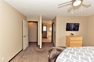 Photo 16: 164 CHAPARRAL Common SE in Calgary: Chaparral Detached for sale : MLS®# A1031677