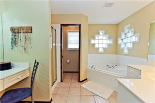 Photo 19: 164 CHAPARRAL Common SE in Calgary: Chaparral Detached for sale : MLS®# A1031677