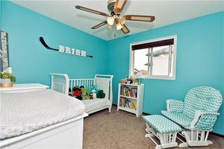 Photo 26: 164 CHAPARRAL Common SE in Calgary: Chaparral Detached for sale : MLS®# A1031677