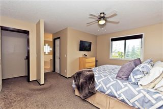 Photo 14: 164 CHAPARRAL Common SE in Calgary: Chaparral Detached for sale : MLS®# A1031677