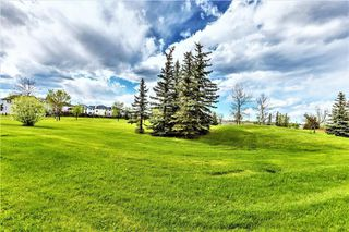 Photo 48: 164 CHAPARRAL Common SE in Calgary: Chaparral Detached for sale : MLS®# A1031677