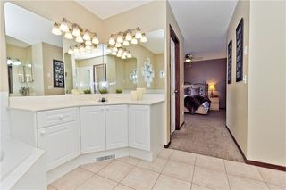 Photo 25: 164 CHAPARRAL Common SE in Calgary: Chaparral Detached for sale : MLS®# A1031677