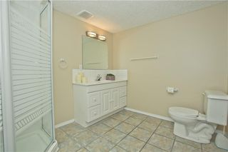 Photo 36: 164 CHAPARRAL Common SE in Calgary: Chaparral Detached for sale : MLS®# A1031677