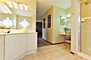 Photo 22: 164 CHAPARRAL Common SE in Calgary: Chaparral Detached for sale : MLS®# A1031677