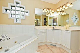 Photo 24: 164 CHAPARRAL Common SE in Calgary: Chaparral Detached for sale : MLS®# A1031677