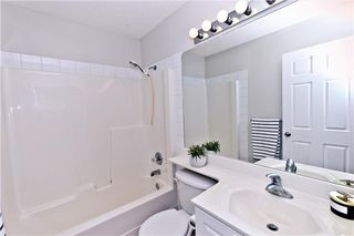 Photo 30: 164 CHAPARRAL Common SE in Calgary: Chaparral Detached for sale : MLS®# A1031677