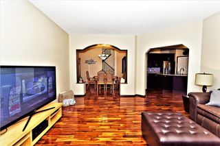 Photo 10: 164 CHAPARRAL Common SE in Calgary: Chaparral Detached for sale : MLS®# A1031677