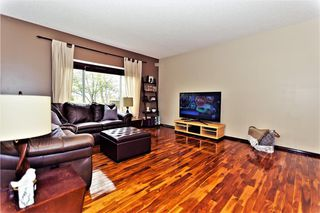 Photo 7: 164 CHAPARRAL Common SE in Calgary: Chaparral Detached for sale : MLS®# A1031677