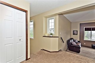 Photo 40: 164 CHAPARRAL Common SE in Calgary: Chaparral Detached for sale : MLS®# A1031677