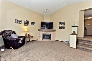 Photo 32: 164 CHAPARRAL Common SE in Calgary: Chaparral Detached for sale : MLS®# A1031677