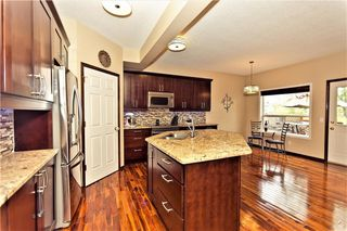 Photo 5: 164 CHAPARRAL Common SE in Calgary: Chaparral Detached for sale : MLS®# A1031677