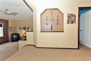 Photo 35: 164 CHAPARRAL Common SE in Calgary: Chaparral Detached for sale : MLS®# A1031677