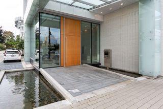 "Main Photo: 317 2220 KINGSWAY in Vancouver: Victoria VE Condo for sale in ""Kensington Gardens"" (Vancouver East)  : MLS®# R2507359"