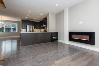 Photo 12: 7456 MAY Common in Edmonton: Zone 14 Attached Home for sale : MLS®# E4217700