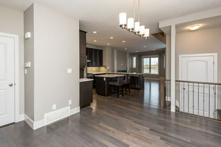 Photo 20: 7456 MAY Common in Edmonton: Zone 14 Attached Home for sale : MLS®# E4217700