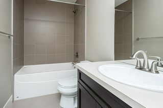 Photo 33: 7456 MAY Common in Edmonton: Zone 14 Attached Home for sale : MLS®# E4217700