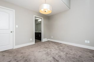 Photo 27: 7456 MAY Common in Edmonton: Zone 14 Attached Home for sale : MLS®# E4217700